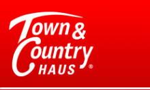 AKOMA GmbH - Town & Country Lizenzpartner